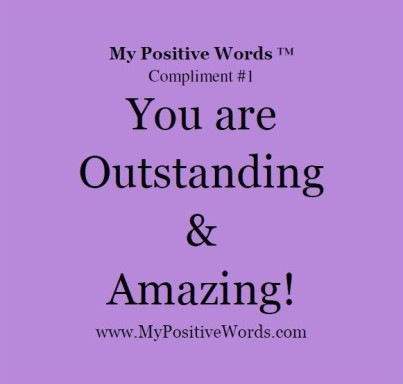 My_Positive_Words_ Compliment_000001