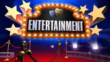 Entertainment01