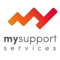 My Support Services 01
