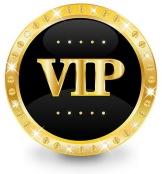 VIP01