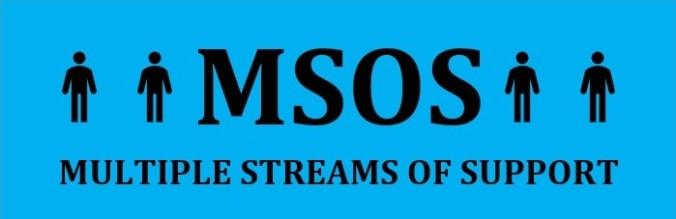 MSOS Banner